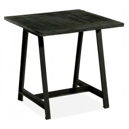 Billings End Table