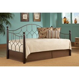 Bianca Twin Size Daybed