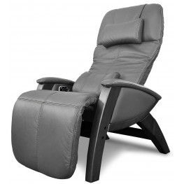 Svago Zero Gravity Black Chair