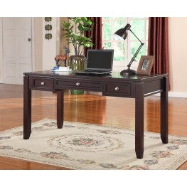"Boston 57"" Writing Desk"