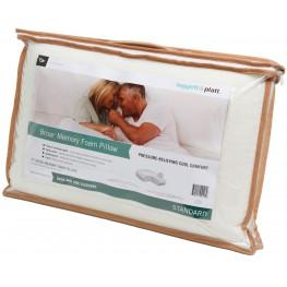 Brisa King Size Pillow