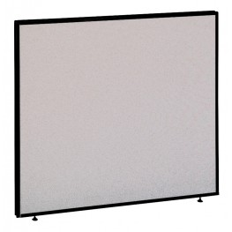 ProPanel Light Grey 42x48 Inch Panel