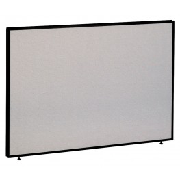 ProPanel Light Grey 42x60 Inch Panel