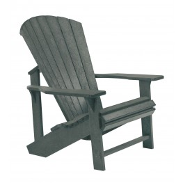 Generations Slate Adirondack Chair