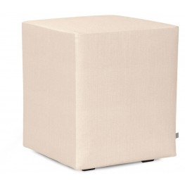 Sterling Sand Universal Cube Cover