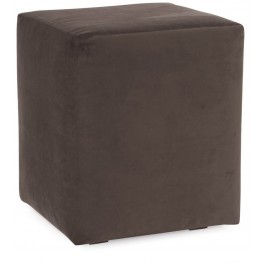 Bella Chocolate Universal Cube Cover