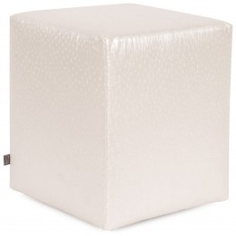 Ostrich Pearl Universal Cube Cover