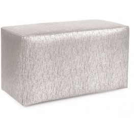 Glam Sand Universal Bench Cover