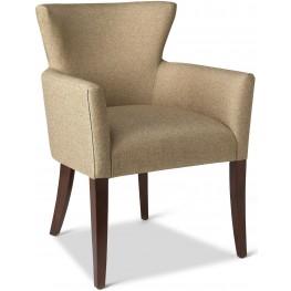 Casablanca Dining Arm Chair