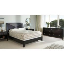 Camden Bedroom Set