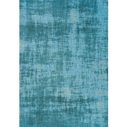 Cathedral Blue Tree Bark Large Rug