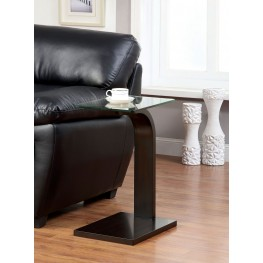 Valpa Side Table