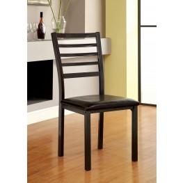 Colman Side Chair Set of 2