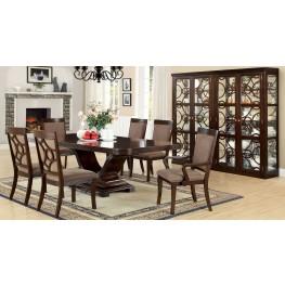 Kitchen room furniture sets for sale dining room for Ridgley dining room set