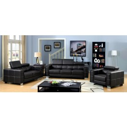 Garret Living Room Set