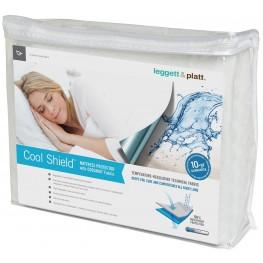 Sleep Chill Queen Size Mattress Protector