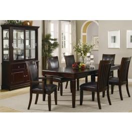 Ramona Dining Room Set - 101631
