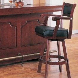 Up Town Bar Chair