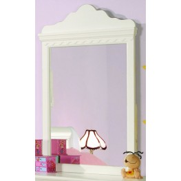 Pepper Mirror 400364