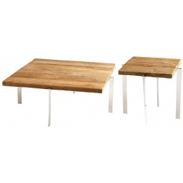 Durango Occasional Table Set