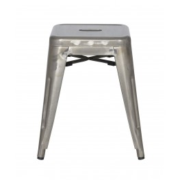 "Stovall Dining Stool 18"" Set of 4"