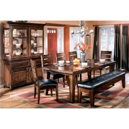 Larchmont Extension Dining Room Set