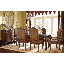Kitchen Room Furniture Sets for Sale Dining Room Furniture