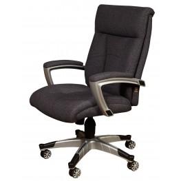 Fabric Cool Foam Chair