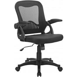 Advance Black Office Chair