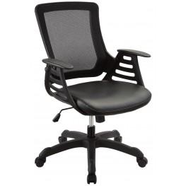 Veer Black Office Chair