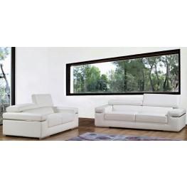 Emilia Living Room Set