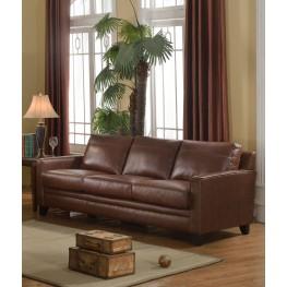 Colby Brown Sofa