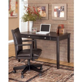 Carlyle Home Office Set
