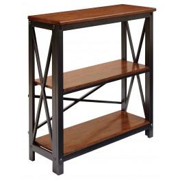 Shayneville Medium Bookcase