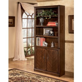 Hamlyn Large Door Bookcase