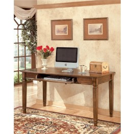 Hamlyn Large Leg Desk
