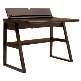 Chanella Home Office Desk