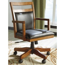 Lobink Home Office Desk Chair