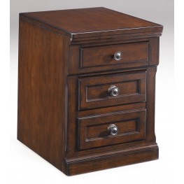Porter File Cabinet