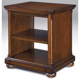 Porter Corner Table