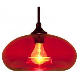 William Pendant Lighting
