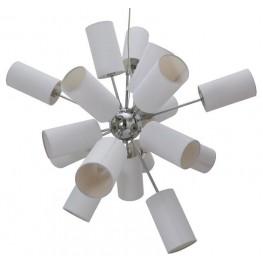 Yoshimi Pendant Lighting