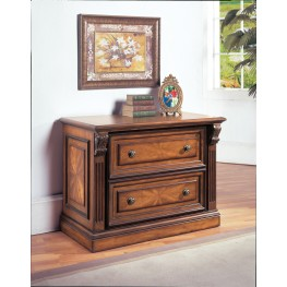 Huntington 2 Drawer Lateral File
