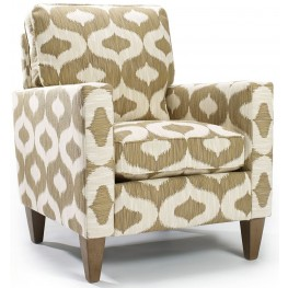 Kinsey Oatmeal Chair