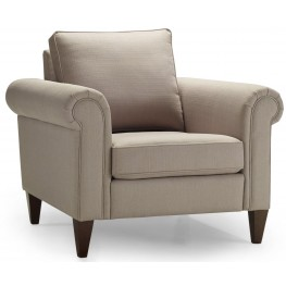 Avery Bisque Chair