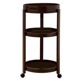3344 Cappuccino Bar Cart