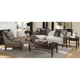 Harper Living Room Set