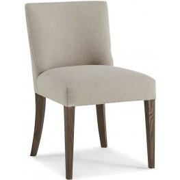 Jasper Nutmeg Dining Chair