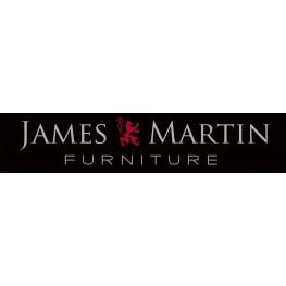"Metropolitan 60"" American Walnut Double Vanity With 3Cm Shadow Gray Quartz Top"