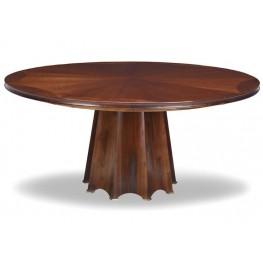 Kensington Round Dining Table